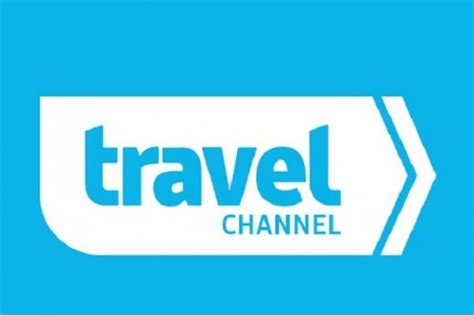 boat buyers show big time rv boat buyers travel channel series to air in