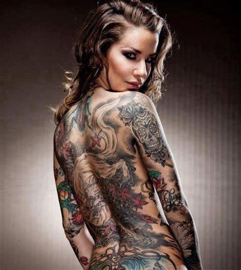 tattoo in body girl 32 best body tattoo images on pinterest full body