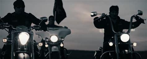 hu wolf totem official  video motosiklet sitesi