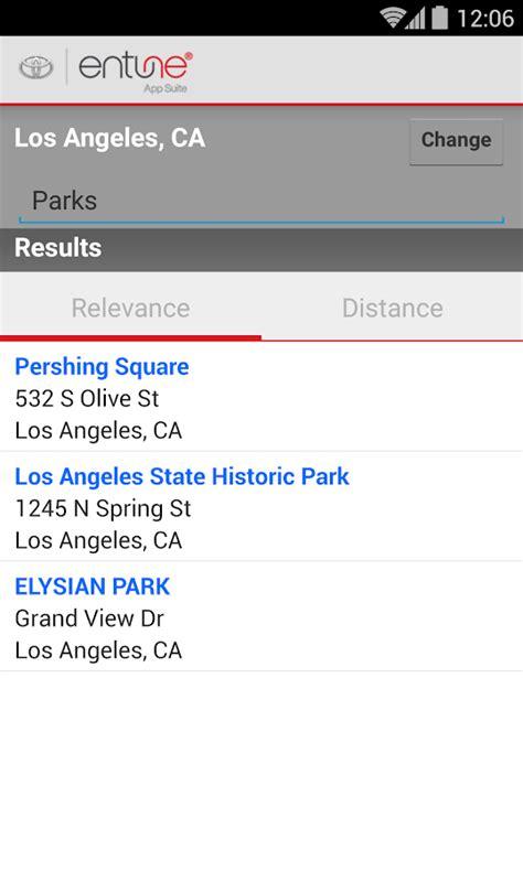 entune navigation map update toyota entune navigation map update adriftskateshop