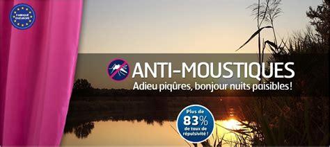 rideau anti moustique 1712 des rideaux qui vous prot 232 gent diy de customisation