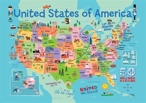 kid friendly map of usa hawaii time zones usa map html hawaii usa states map
