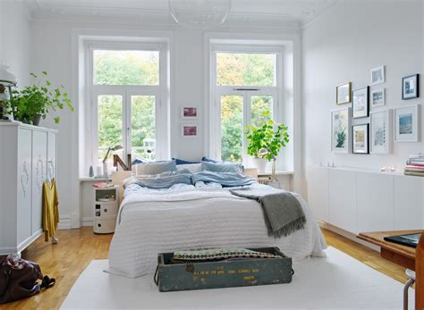 light and bright truly swedish bedroom interior design light and bright truly swedish bedroom interior design