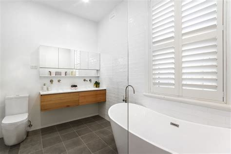 bathroom sydney bathroom renovator sydney 28 images sydney bathroom