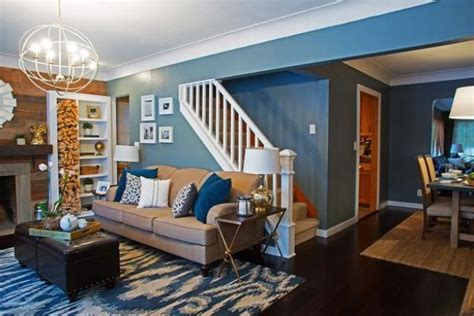 Blue Orange Living Room by 54 Best Images About Blue Orange Colors On