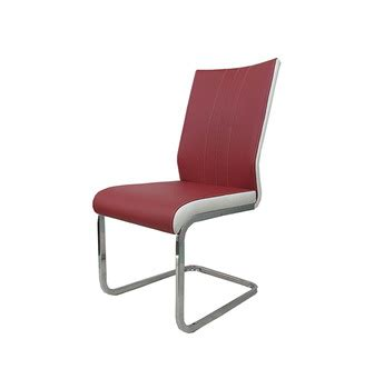 Inexpensive Comfortable Chairs by Inexpensive Comfortable Kitchen Dining Chairs Buy