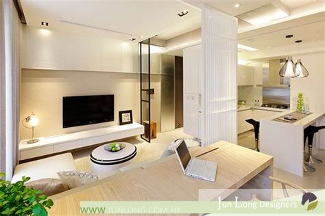 awesome jl interior design 3 tmp 20 3 jpg the