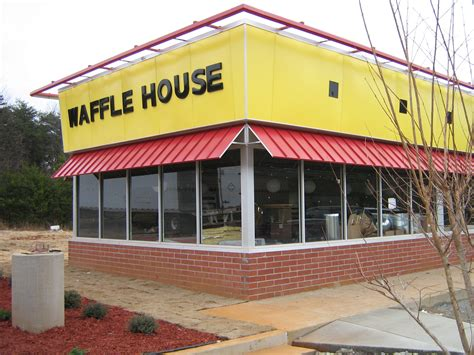 waffle house employment waffle house pierre construction