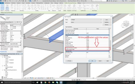 autodesk revit 2018 for project managers imperial autodesk authorized publisher books structural steel connection revit 2018 autodesk community