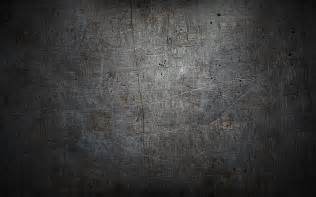 metal wallpapers wallpaper cave