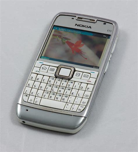 white themes for nokia e71 free download whatsapp for mobile c3 00 programbonus