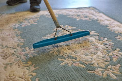 Rug Wash by About Plymouth Rug Cleaning Plymouth Rug