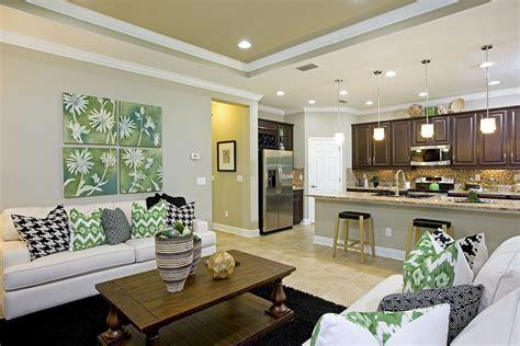 hemingway model tampa home interior design interior