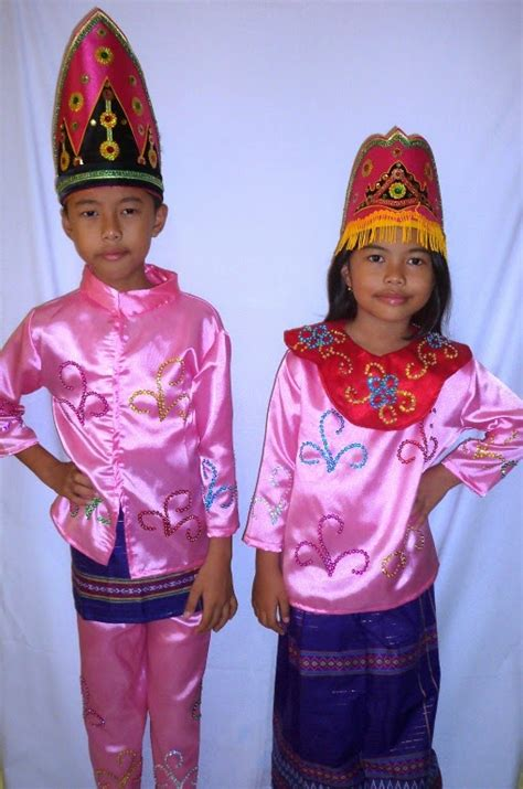 Baju Adat Madura Untuk Anak juni 2014 grosir pakaian adat anak dan baju adat anak