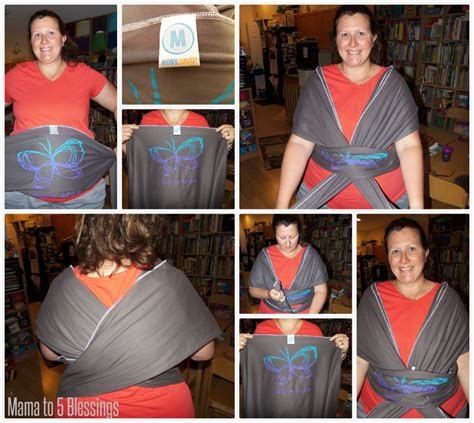 printable moby wrap directions moby wrap offers wonderful benefits for baby and mom