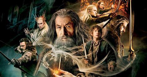 el hobbit the frases de la pel 237 cula el hobbit 2 la desolaci 243 n de smaug