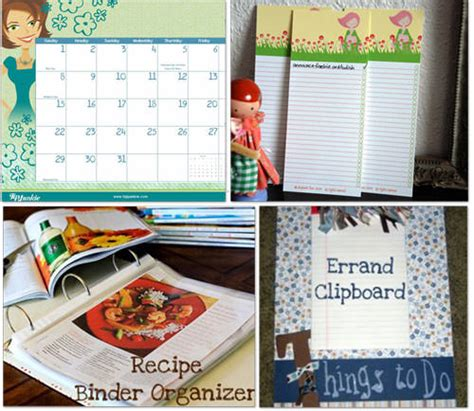 organizational tips 32 of the best organizing tips tip junkie