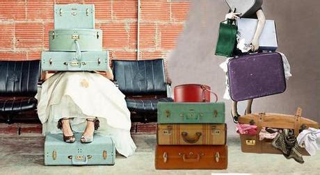 una valigia sul letto la valigia sul letto paperblog