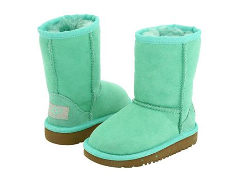 ugg colors all uggs colors
