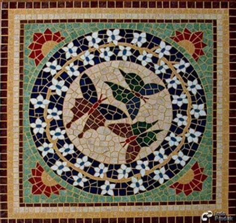 Mozaik Foto 10r 11 selamat datang di foto mozaik jasa edit foto mozaik untuk hadiah dan kado