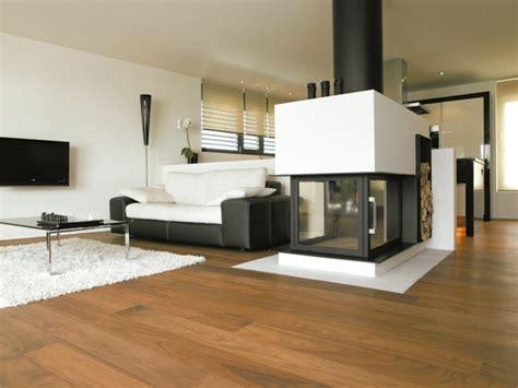 wohnzimmer wohnwand best wohnzimmer modern parkett pictures ideas design