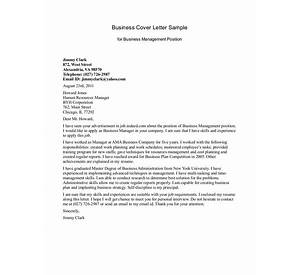 flight attendant cover letter sample helpful tips - Cover Letter Sample Helpful Tips