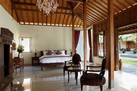 desain interior rumah gaya country desain interior rumah tradisional yang eksotis informasi