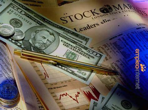 salario legal 2011 salario m 237 nimo legal salario m 237 nimo vigente 2009 2010