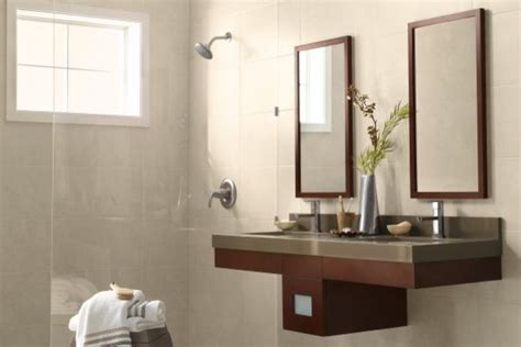 bathroom vanity cabinets adina contemporary bathroom