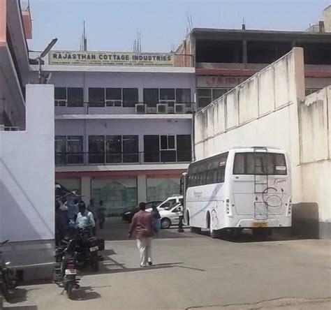 rajasthan cottage industries jaipur