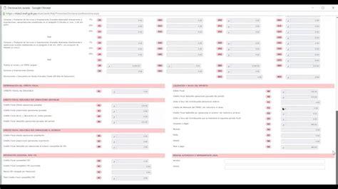gestorando monotributo c 243 mo descargar y completar f 460 descargar formulario para hacer una declaracion de forma