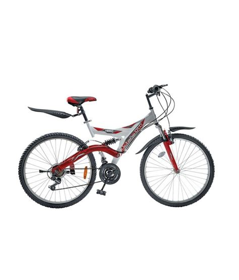 Cycil Gr octane dtb 26t gear bike bicycle available at