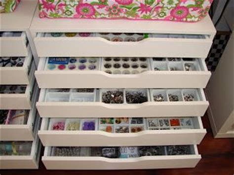 flat file type drawers at quot alex quot drawers 129