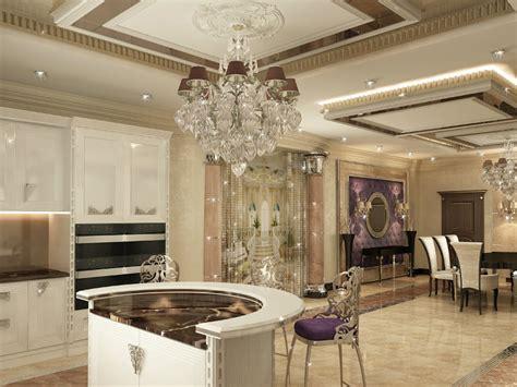 Coveted Top Interior Designer Antonovich Design Photos