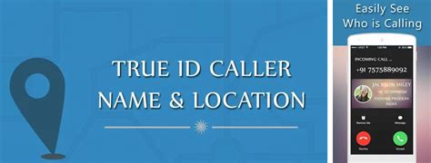 id caller apk true id name location apk version 1 1 in caller name location ltd