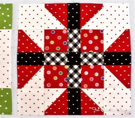 hourglass pattern in c 288 best quilts bows bobbins spools hourglass images on