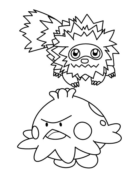 pokemon coloring pages halloween halloween coloring pages pokemon images pokemon images