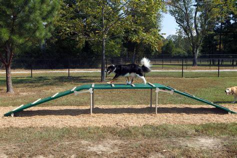 puppy playground equipment agility equipment agility equipment