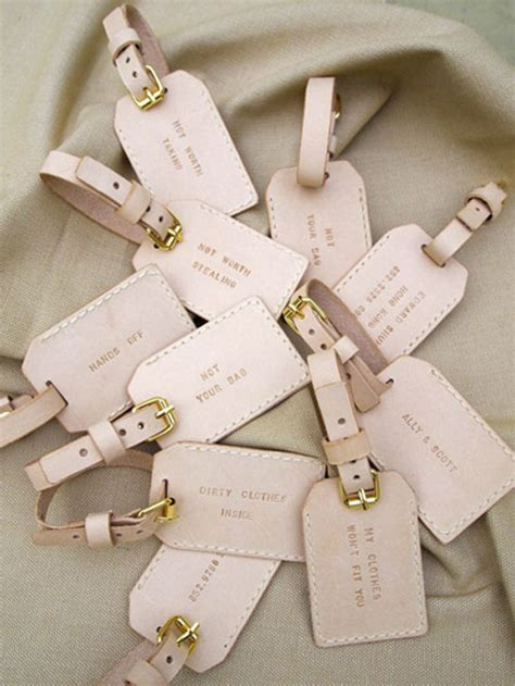 favors for wedding guests ideas 30 unique wedding favors guests will actually appreciate