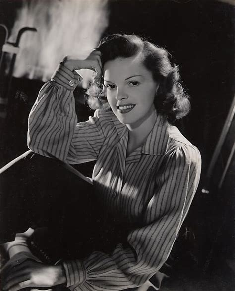 film biography of judy garland 17 best images about judy garland on pinterest actresses