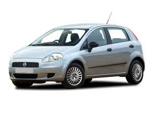 Fiat Punto Specification Fiat Punto 1 4 1997 Auto Images And Specification
