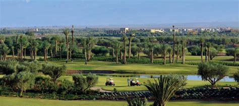 swing nel golf golf viaggi e consigli di golf acentro