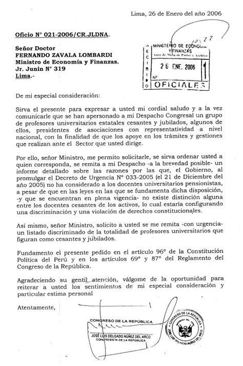 decreto ley 7 2014 de 23 de diciembre por el que se decreto ley 7 2014 de 23 de diciembre por el que se