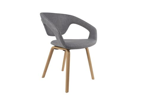 design chaise chaise design flex back par zuiver boite 224 design