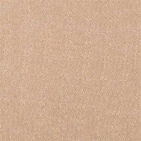 blackout drapery fabric raffia blackout drapery fabric natural discount designer