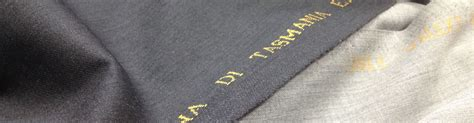 tappeti novara domus vendita tessuti novara tessuti abbigliamento
