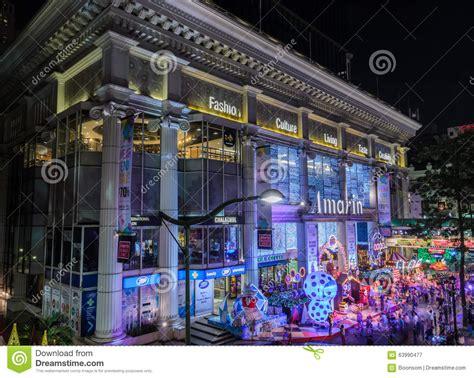 bangkok new year 2015 date bangkok new year 2015 date 28 images selfie at