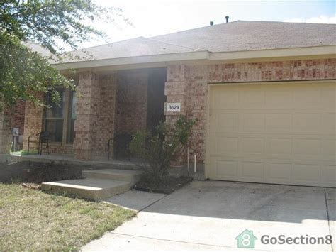 section 8 grand prairie tx mesquite houses for rent in mesquite homes for rent texas