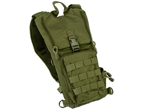 2 5l hydration bladder201030103020301030201020100 321 lancer tactical light weight hydration carrier w molle