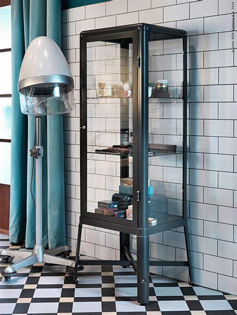 26 best IKEA FABRIKOR images by Lotte Hoornaert on